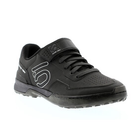 Five Ten Kestrel Lace Scarpe Uomo nero